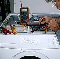 Washing Machine Technician Calgary