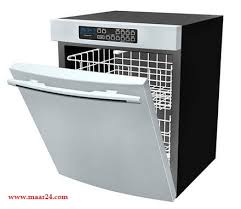 Admiral Appliance Repair Calgary