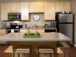 Appliance Repair Company Calgary
